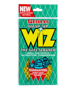 selleys-wash-up-wiz-7
