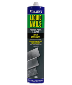 selleys-liquid-nails-mirror-metal-and-glass-9