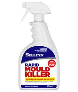 selleys-rapid-mould-killer-750ml-7