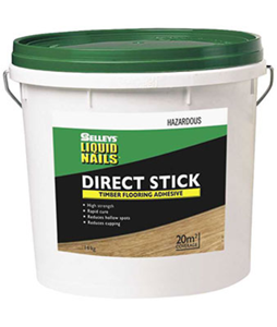 selleys-liquid-nails-direct-stick-9