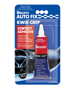 selleys-autofix-kwik-grip-7