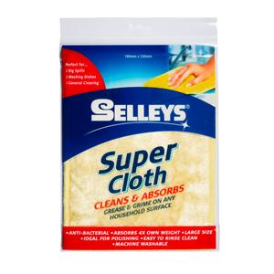 selleys-super-cloth-7