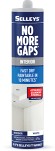selleys-no-more-gaps-fast-dry-9