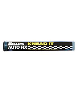 selleys-autofix-knead-it-7