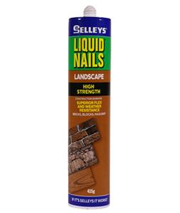 selleys-liquid-nails-landscape-9