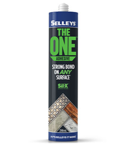 selleys-the-one-9