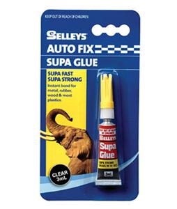 selleys-autofix-supa-glue-7