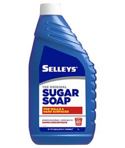 selleys-original-sugar-soap-super-concentrate-9