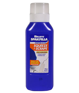 selleys-spakfilla-squeeze-and-scrape-9