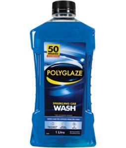 polyglaze-sparkling-wash-7