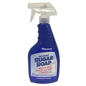Selleys Instant Sugar Soap 500Ml 220X220 Large
