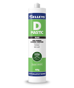 selleys-d-mastic-7