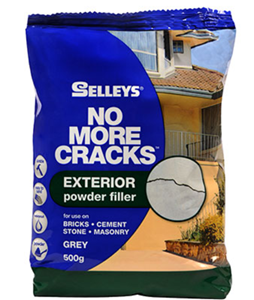 selleys-no-more-cracks-exterior-powder-filler-9