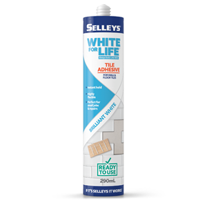 selleys-white-for-life-tile-adhesive-8