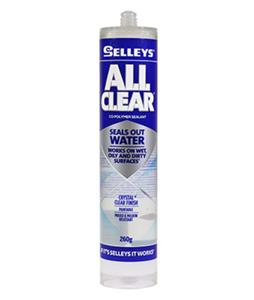 selleys-all-clear-9