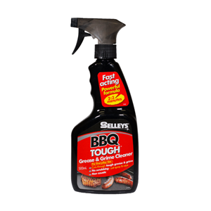 selleys-bbq-tough-grease-and-grime-cleaner-9