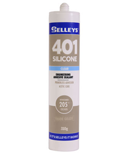 selleys-silicone-401-rtv-9