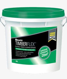 selleys-liquid-nails-timberflex-timber-flooring-adhesive-9