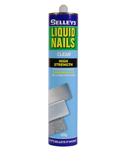 selleys-liquid-nails-clear-9