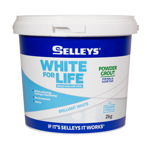 selleys-white-for-life-powder-grout-8