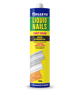 selleys-liquid-nails-fast-grab-9