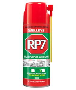selleys-rp7-7