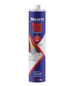 selleys-paint-over-sealant-9