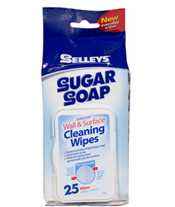 selleys-sugar-soap-wipes-9