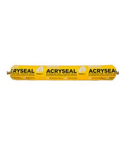 selleys-proseries-acryseal-9 (1)