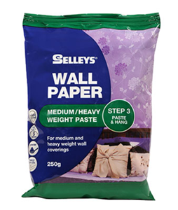selleys-wallpaper-medium-heavy-weight-paste-9