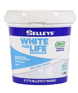 selleys-white-for-life-ready-to-use-grout-8
