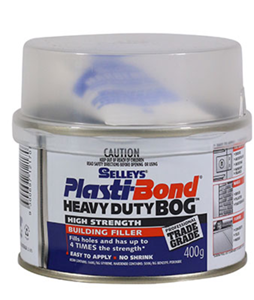 selleys-plasti-bond-heavy-duty-9