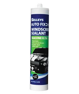 selleys-autofix-windscreen-sealant-9