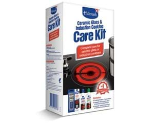 Hillmark Cerapol Ceramic Glass & Induction Cooktop Cleaner (1)