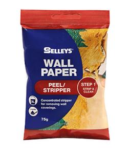 selleys-wallpaper-peel-stripper-9