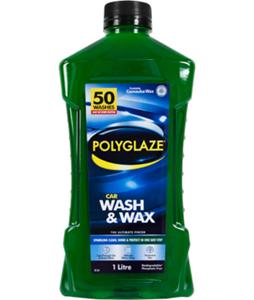 polyglaze-wash-and-wax-7