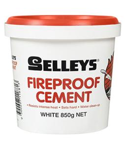 selleys-fireproof-cement-9