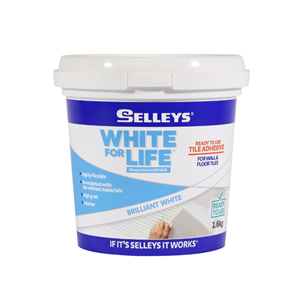 selleys-white-for-life-ready-to-use-tile-adhesive-8