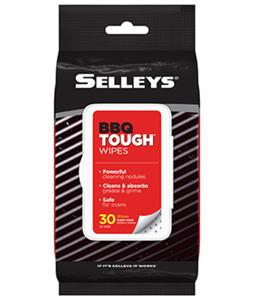 selleys-bbq-tough-wipes-9