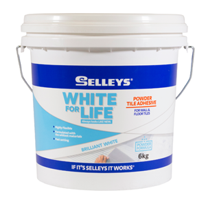 selleys-white-for-life-powder-tile-adhesive-8