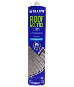 selleys-roof-and-gutter-silicone-9