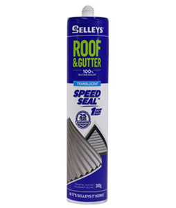 selleys-roof-and-gutter-speed-seal-9