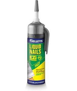 selleys-ezi-press-liquid-nails-fast-9