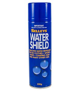 selleys-water-shield-9 (1)