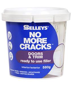 selleys-no-more-cracks-doors-and-trims-9