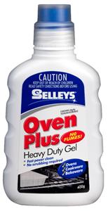 selleys-oven-plus-heavy-duty-gel-8