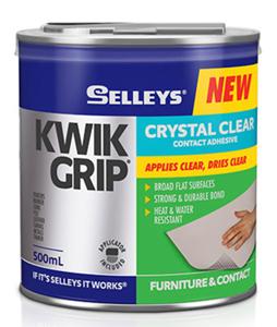 selleys-kwik-grip-crystal-clear-9