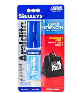 selleys-araldite-super-strength-9