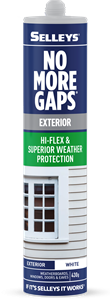 selleys-no-more-gaps-exterior-and-weatherboard-9