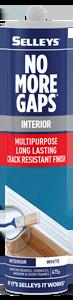 Selleys No More Gaps Multipurpose V2 Product